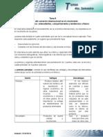 Macroeconomia tarea06.doc
