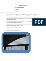 INFORME TECNICO Nº 3.docx