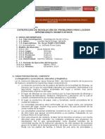 ejemplo de perfil tecnico.doc