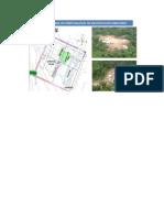 pozo exploratorio.docx