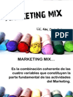 03. MARKETING MIX.pdf