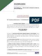 ACP_Faespa (1).pdf