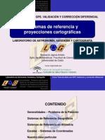 Sistemas_de_referencia_y_proyecciones_cartográficas.pdf