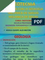 GEOTECNIA EXPOSICIÓN.pptx