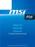 Primo73_81_91firmware_recovery_guide_1.pdf