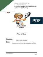 Condiciones Fisica del Tenis.docx