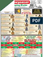 222035_1261401767Moneysaver Shopping Guide