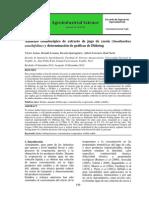 117-207-1-PB.pdf