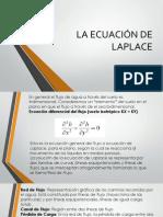 """LA ECUACIÃ""""N DE LAPLACE (1).pptx"""
