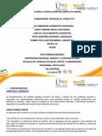 1 TRABAJO COLABORATIVO_63....pdf