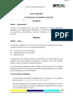 sección 306B.pdf