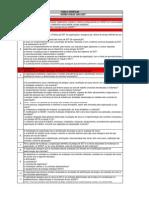 Check-List OHSAS 18001.xlsx