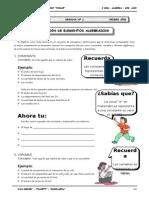 I BIM - 1er. Año - ALG - Guía 1 - Revisión de Elementos Al.doc