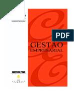 Gestão Empresarialb.pdf