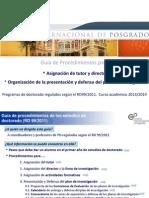 ResumenProcedimientos_Doctorado.pdf