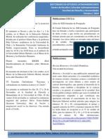 Boletín Doctorado Octubre.docx