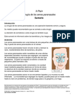 ol0291s4.pdf