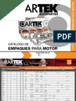 catalogo-empaques_1393524844.pdf