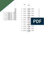 Diseño completo sifones.xlsx
