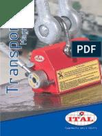 Transporte Magnético-Ital.pdf