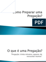 comoprepararumapregao-121003072346-phpapp01.pptx