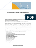 EFT_Como fazer a frase de preparação correta.pdf