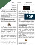 enseñanza aprendizaje segun susana Cols Apuntes Sobre DIDACTICA_parcial.pdf