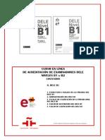 B1_B2_En línea_Contenidos_II_DELEB1_2014.pdf