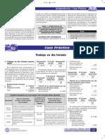 Trabajo en día feriado - Caso Práctico.pdf