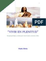 VIVIR EN PLENITUD.pdf