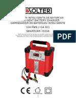 Cargador_SMARTCAR_1500A.pdf