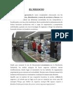 EL NEGOCIO.docx