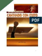 Cantando.pdf