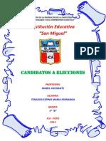 POSTULANTES A LA ALCALDIA.docx