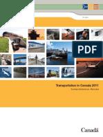 Transportation_in_Canada_2011.pdf