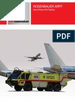 Rosenbauer ARFF Airport Rescue Fire Fighting.pdf