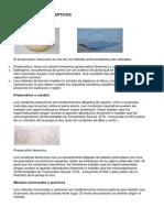METODOS ANTICONCEPTIVOS.docx