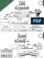 Les-leçons-de-conjugaison-CM-NB.pdf