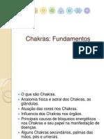Chakras.ppt