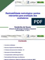 Assunto1.pdf
