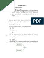 Geografia fisica.doc