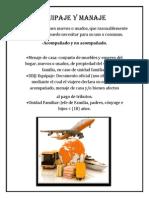 Equipaje y menaje (1).docx