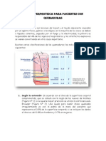 Dieta hiperproteica para pacientes con quemaduras.docx