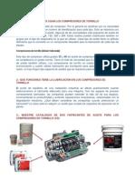 compresores de tornillo.pdf