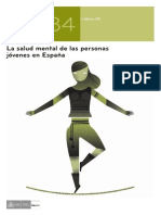 LasaludmentaldelaspersonasjvenesenEspaa(2).pdf