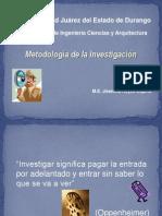 Metodología de la Investigación B2014.pptx