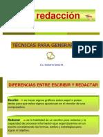 FASES DE LA REDACCIÓN.ppt