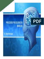 6. Aprendizaje (TO).pdf