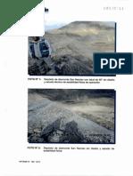 documento_320...PDF