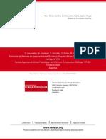 EVALUAVION DE PATRONDES DE APEGO.pdf